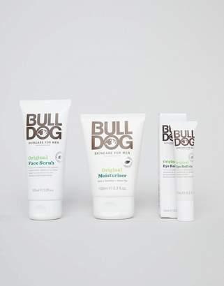 Bulldog Original Essentials Bundle 29% Saving