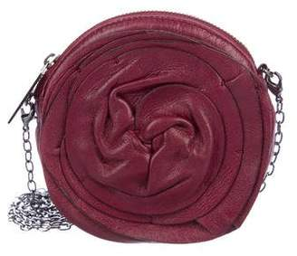Valentino Mini Petale Bag
