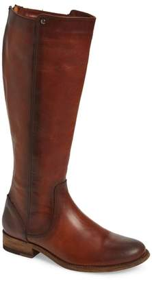 Frye Melissa Stud Knee High Boot