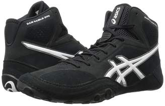 Asics Dan Gable Evo Men's Wrestling Shoes
