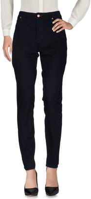 Marc by Marc Jacobs Casual pants - Item 13033791ID