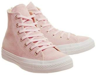 Converse **Converse All Star Hi Trainers by Office