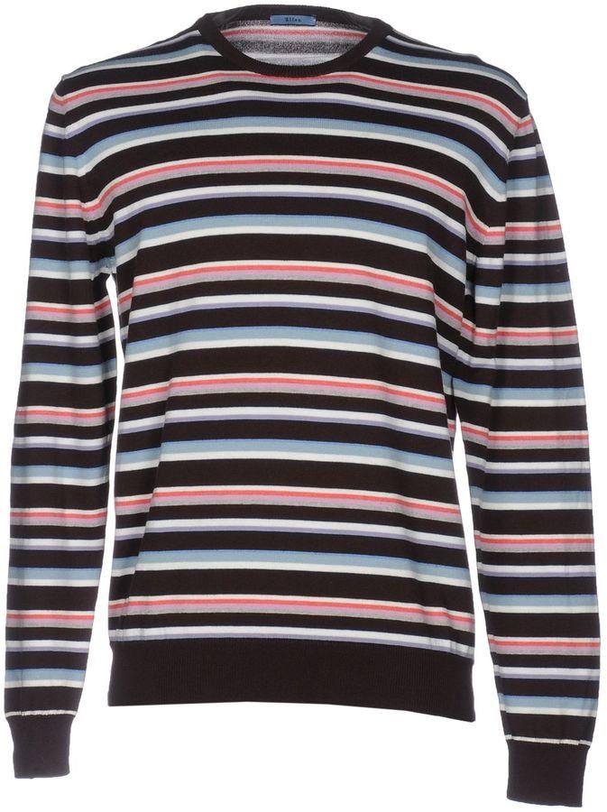 AlteaALTEA Sweaters