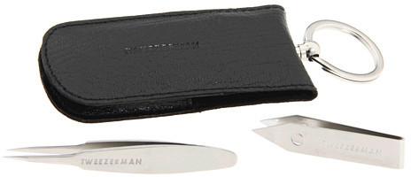 Tweezerman Key Essentials Rescue Kit