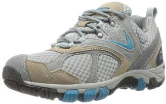 Pacific Trail Women's Lawson