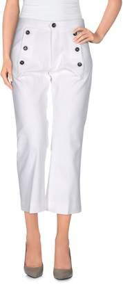 Etoile Isabel Marant 3/4-length shorts
