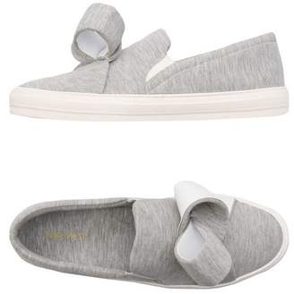 Nine West Low-tops & sneakers