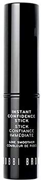 Bobbi Brown Bobbi Confidence Stick 3G (Pack of 2)