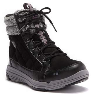Ryka Aurora Boot