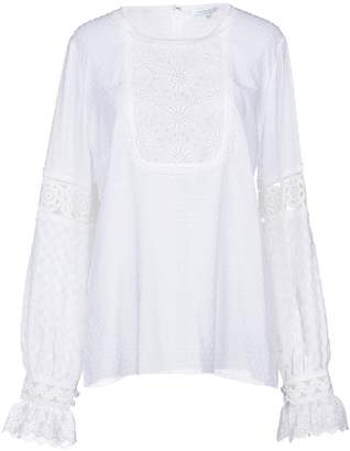 Andrew Gn Blouses
