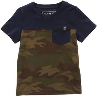 Hydrogen T-shirts - Item 37866584