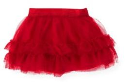 Janie and Jack Tulle Skirt