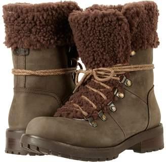 UGG Fraser Women's Boots