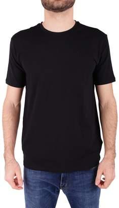 Trussardi Cotton Blend T-shirt