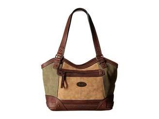 b.ø.c. Cronton Tote Tote Handbags