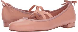 Stuart Weitzman Bolshoi Women's Dress Flat Shoes
