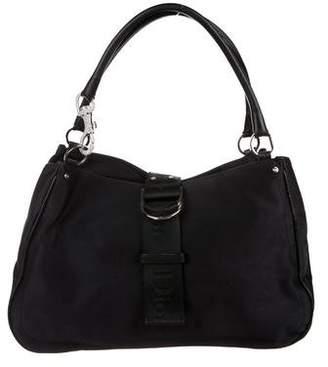 Christian Dior Hardcore Flap Bag