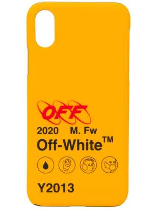 Off-White men