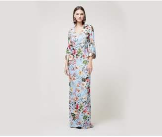 Sachin + Babi Sachin Babi Grecia Gown