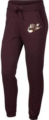 Nike Women's Sportswear Jogger Pants