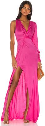 Alexis X REVOLVE Baila Dress