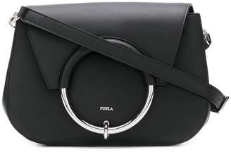 Furla Margherita shoulder bag
