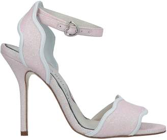 Bella Vita FRANCESCA BELLAVITA Sandals - Item 11603759BS