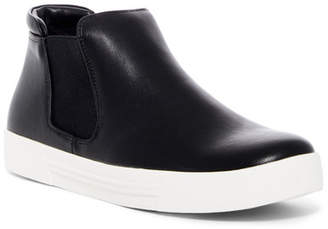 Call it SPRING Kimel Slip-On Mid Sneaker