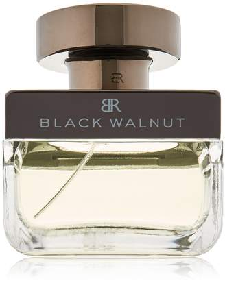 Banana Republic Black Walnut by for Men 3.4 oz Eau de Toilette Spray