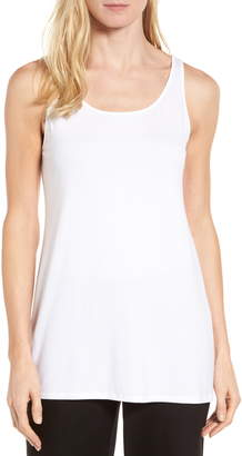 fee0ed85b1f574 Womens Long Tank Tops For Layering - ShopStyle Australia