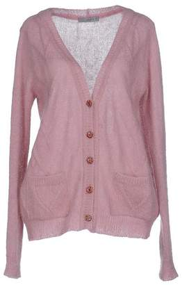 Free Shipping Release Dates KNITWEAR - Cardigans Annie P Buy Cheap Footaction Cheap Price Free Shipping 9tJ50ywLIY
