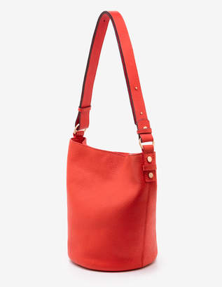 Boden Kira Shoulder Bag