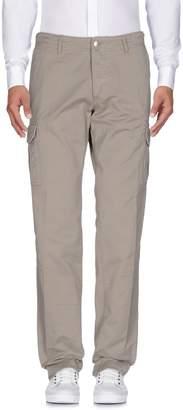 Avio Casual pants