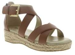 Michael Kors Margie Raina Strappy Sandals