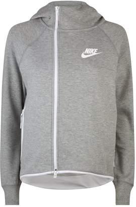 Nike Tech Fleece Cape