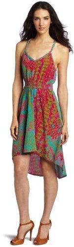 Charlie Jade Women's Ryder Dress