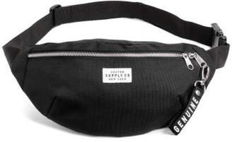 H&M Waist bag - Black