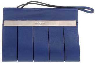 Neil Barrett Handbag