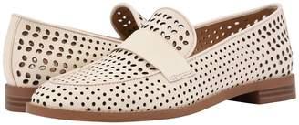 Franco Sarto Hudley 2 Women's Shoes