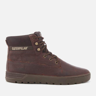 Caterpillar Men's Ryker Boots - Tea