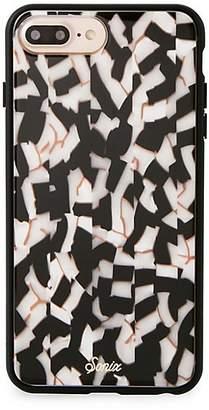 Sonix Black Pearl iPhone 6/7/8 Plus Case