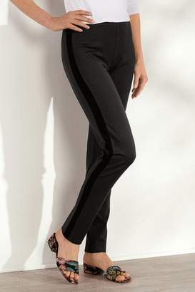 Soft Surroundings Donatella Pants