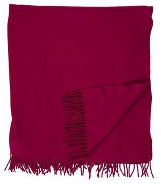 Hermes Throws ShopStyle Australia Magnificent Red Throw Blanket Australia
