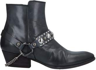 Barbara Bui Ankle boots - Item 44287913OO