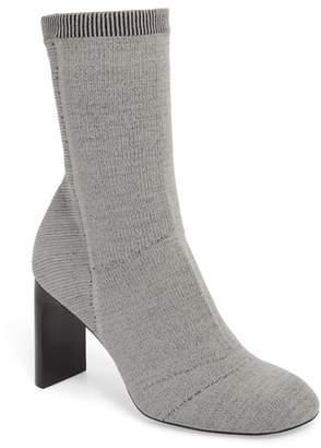 Rag & Bone Ellis Sock Knit Boot