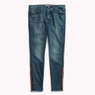 Tommy Hilfiger Piped Jegging