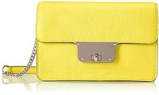 Milly Astor Mini Crossbody Bag