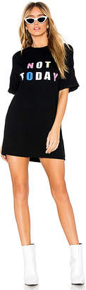 by the way. Rissa Tee Shirt Dress
