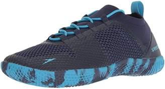 Speedo Women's Fathom AQ Fitness Water Shoe