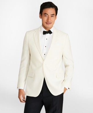 Brooks Brothers Fitzgerald Dinner Jacket